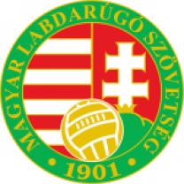 Венгрия (U-17)