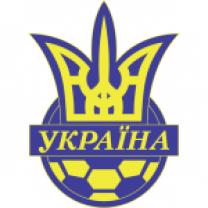 Украина (U-17)