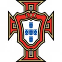 Португалия (U-17)