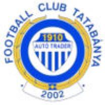 Татабанья