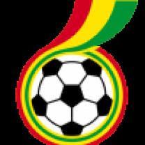 Гана (U-20)