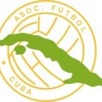 Куба (U-20)