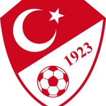 Турция (U-20)