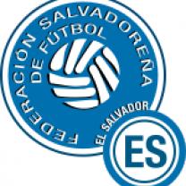 Сальвадор (U-20)