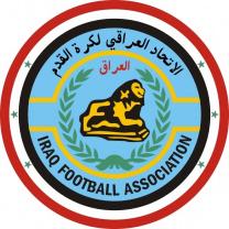 Ирак (U-20)