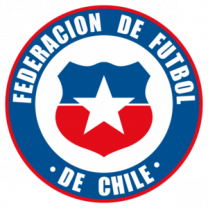 Чили (U-20)