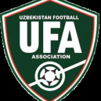 Узбекистан (U-20)