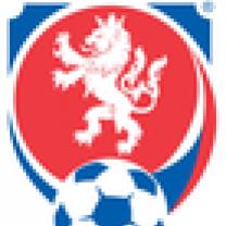 Чехия (U-19)