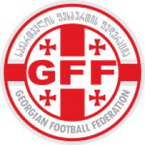 Грузия (U-19)