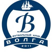 СДЮСШОР-14-Волга