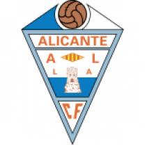Аликанте