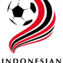 Индонезия All Stars