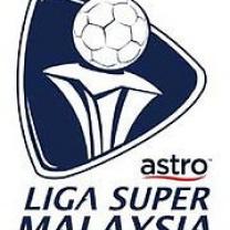 Малайзия All Stars