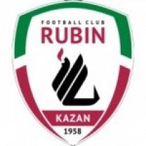 Рубин-1996