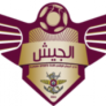 Аль-Джаиш