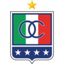 Онсе Кальдас
