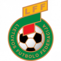 Литва (U-19)