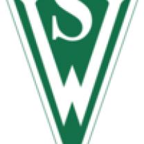 Сантьяго Уондерерс