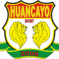 Спорт Уанкайо