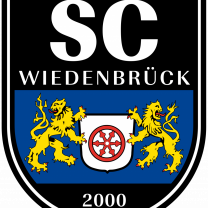 Виденбрюк 2000