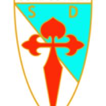Компостела