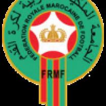 Марокко (U-17)