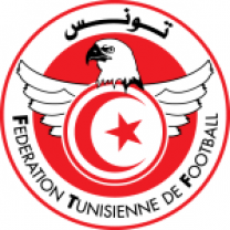 Тунис (U-17)