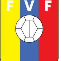 Венесуэла (U-20)