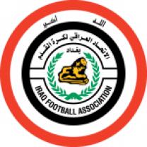 Ирак (U-17)