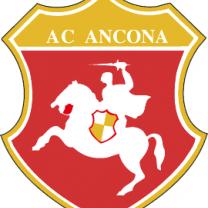 Анкона