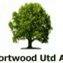 Шортвуд Юнайтед