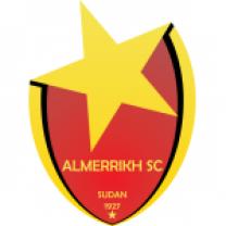 Аль-Меррейх