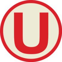 Университарио
