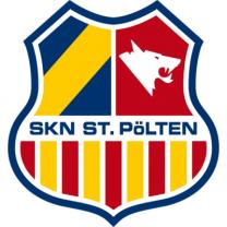 Санкт-Пельтен