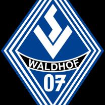 Вальдхоф