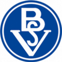 Бремер СВ