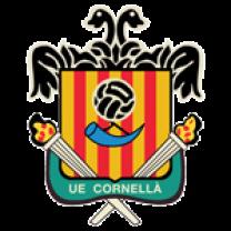 Корнелья