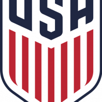 США (U-21)