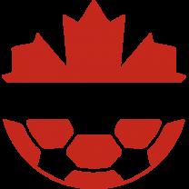 Канада (U-21)