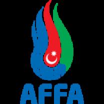 Азербайджан (U-19)