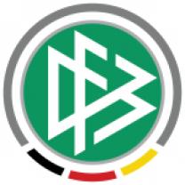 Германия (U-20)