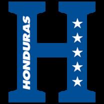 Гондурас (U-20)