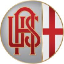 Алессандрия