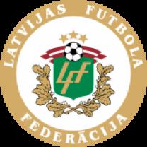 Латвия (U-19)