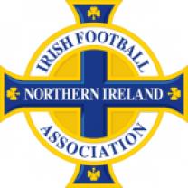 Северная Ирландия (U-19)
