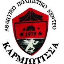 Кармиотисса Полемидион