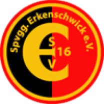 Эркеншвик