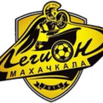 Легион-Динамо