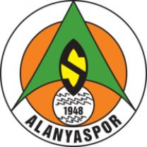 Аланьяспор