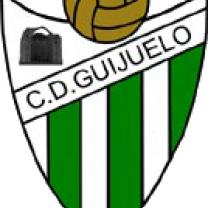 Гихуэло